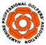Hampshire Professional Golfers Association
